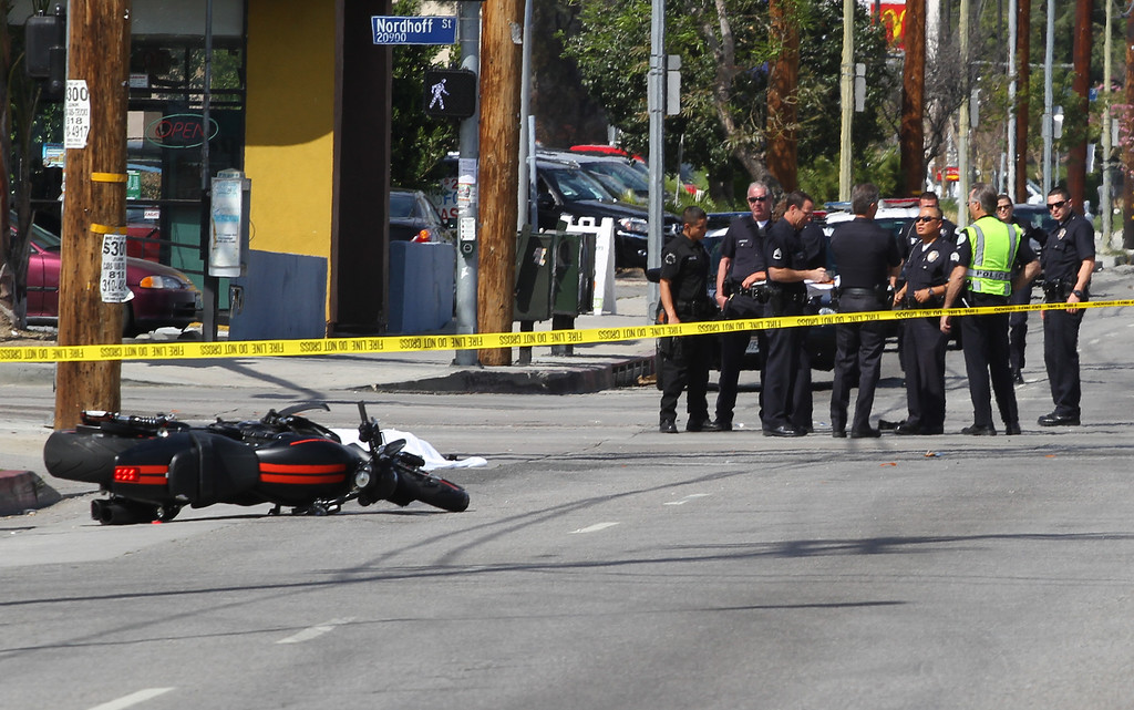 LAFD_FATAL MOTORCYCLE__03