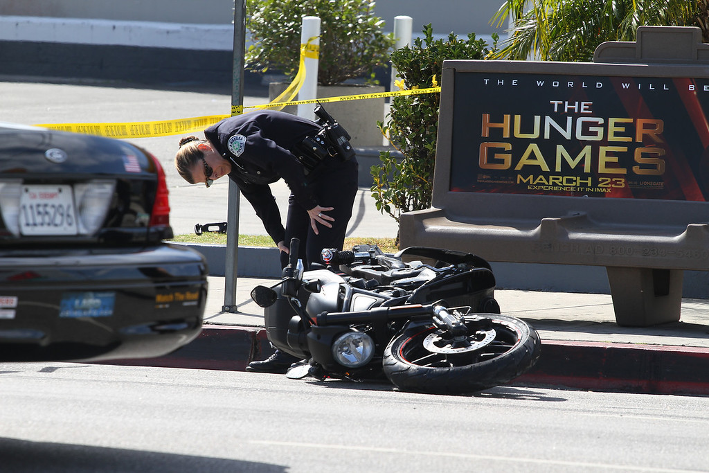 LAFD_FATAL MOTORCYCLE__15