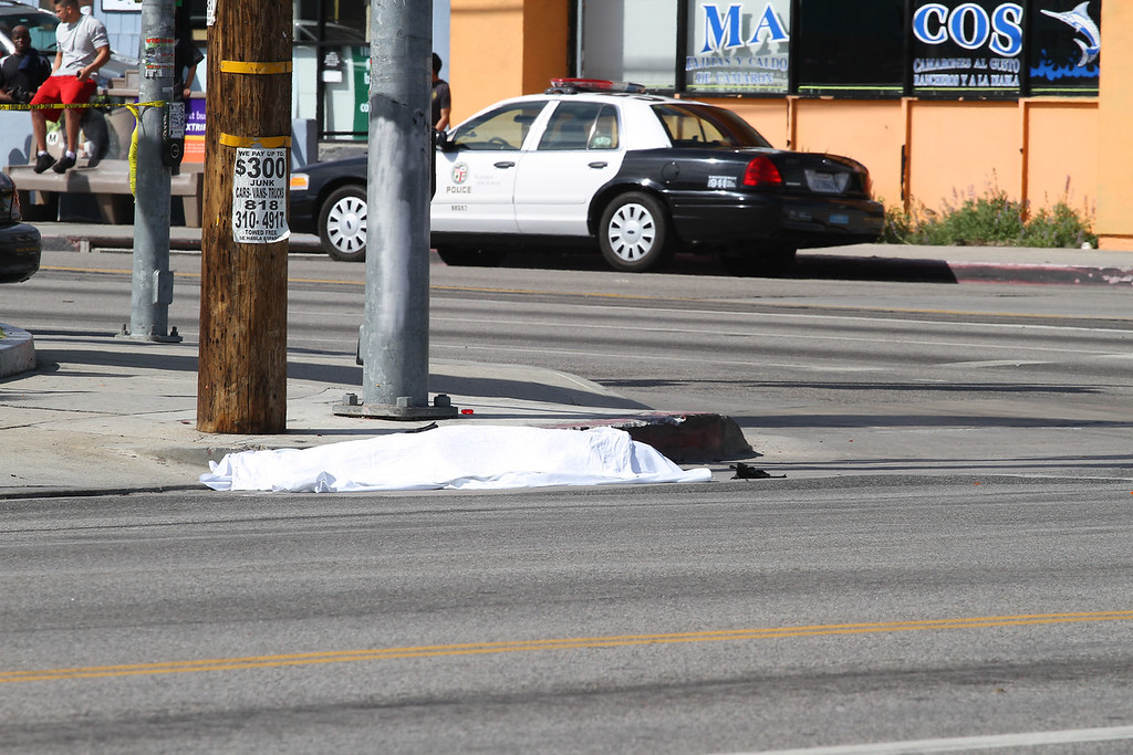 LAFD_FATAL MOTORCYCLE__11