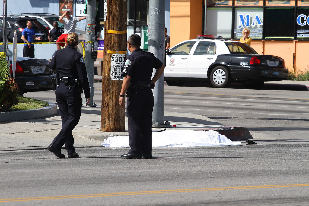 LAFD_FATAL MOTORCYCLE__09