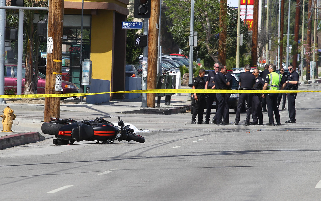 LAFD_FATAL MOTORCYCLE__02