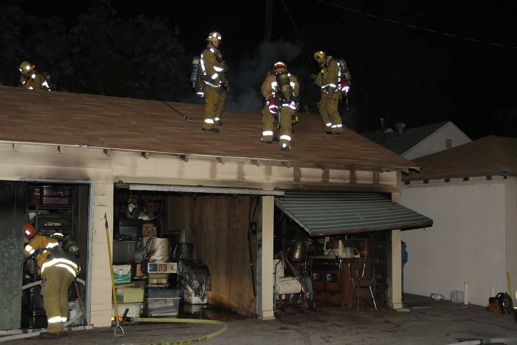 LAFD_STRUCT FIRE_ BURBANK BLBD GARAGES___16