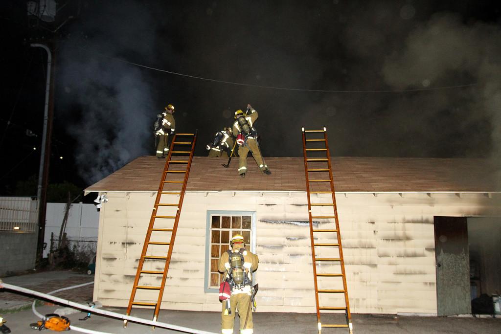 LAFD_STRUCT FIRE_ BURBANK BLBD GARAGES___03