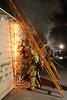 LAFD_STRUCT FIRE_ BURBANK BLBD GARAGES___05