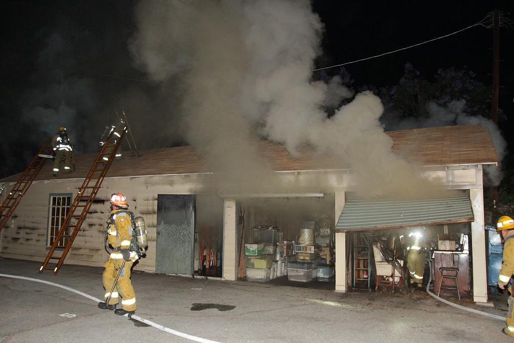 LAFD_STRUCT FIRE_ BURBANK BLBD GARAGES___01
