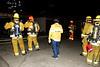 LAFD_STRUCT FIRE_ BURBANK BLBD GARAGES___17