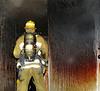 LAFD_STRUCT FIRE_ BURBANK BLBD GARAGES___10