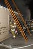 LAFD_STRUCT FIRE_ BURBANK BLBD GARAGES___12