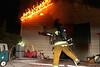 LAFD_STRUCT FIRE_ BURBANK BLBD GARAGES___09