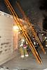 LAFD_STRUCT FIRE_ BURBANK BLBD GARAGES___11