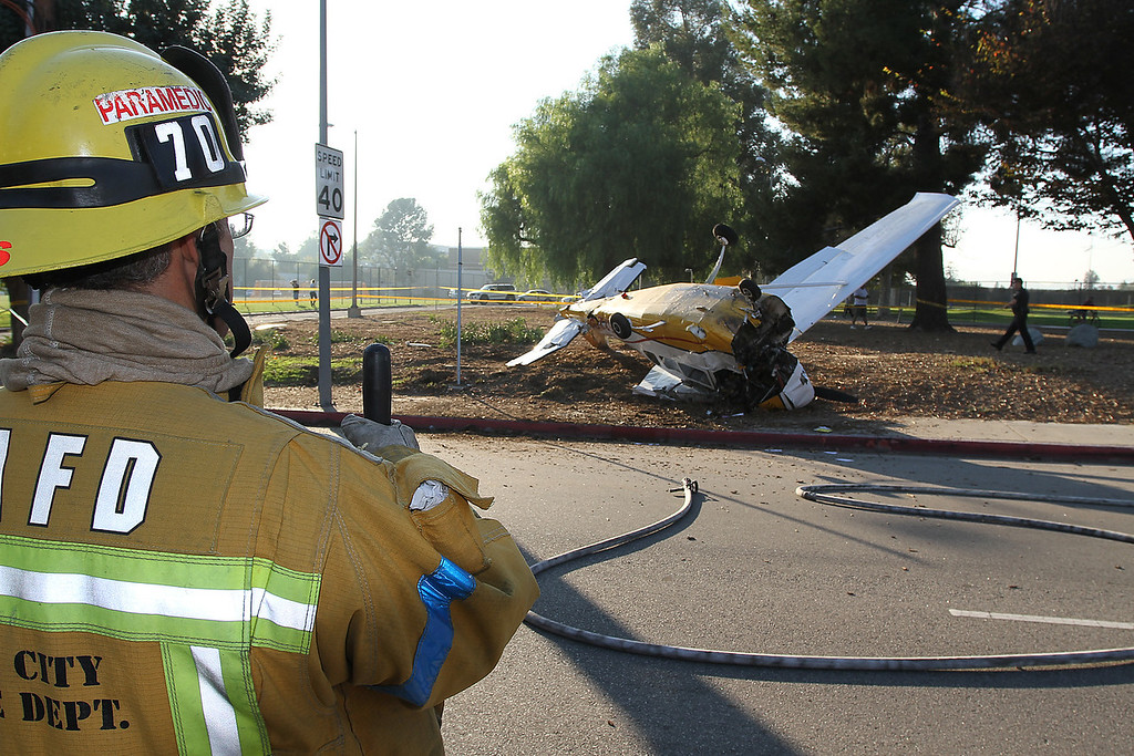 LAFD_AIRPLANE DOWN__59