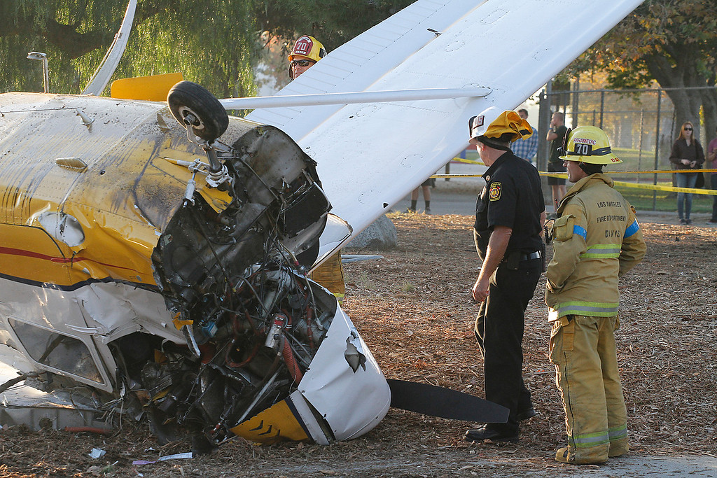 LAFD_AIRPLANE DOWN__21