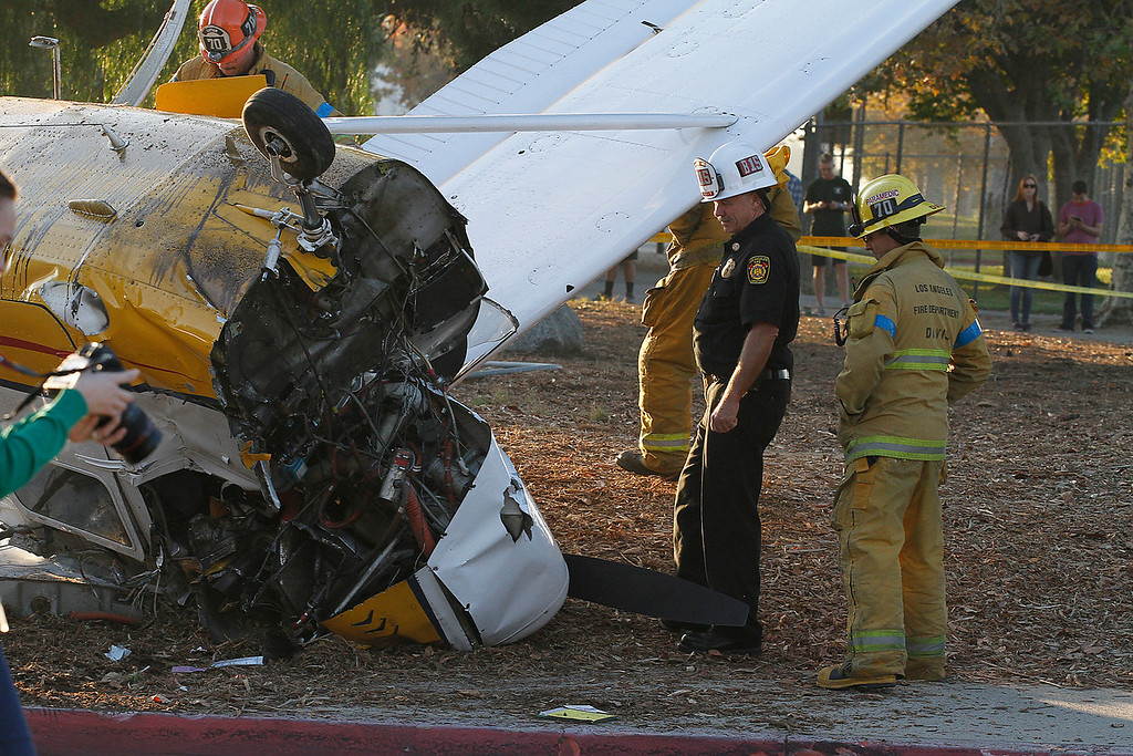 LAFD_AIRPLANE DOWN__23