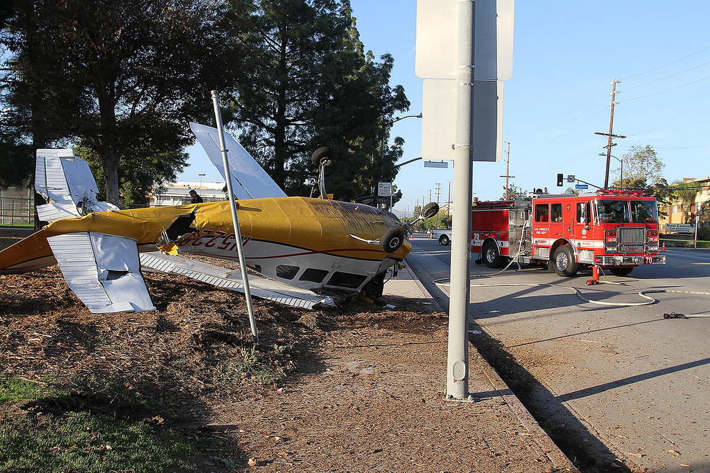 LAFD_AIRPLANE DOWN__47