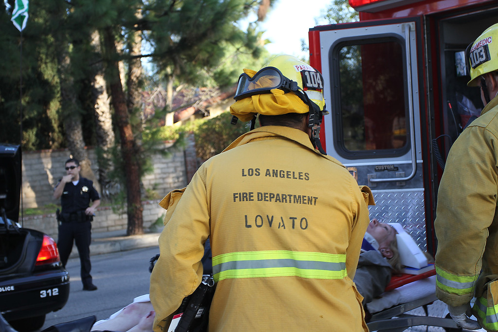 LAFD_AIRPLANE DOWN__66