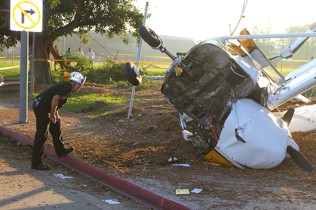 LAFD_AIRPLANE DOWN__19