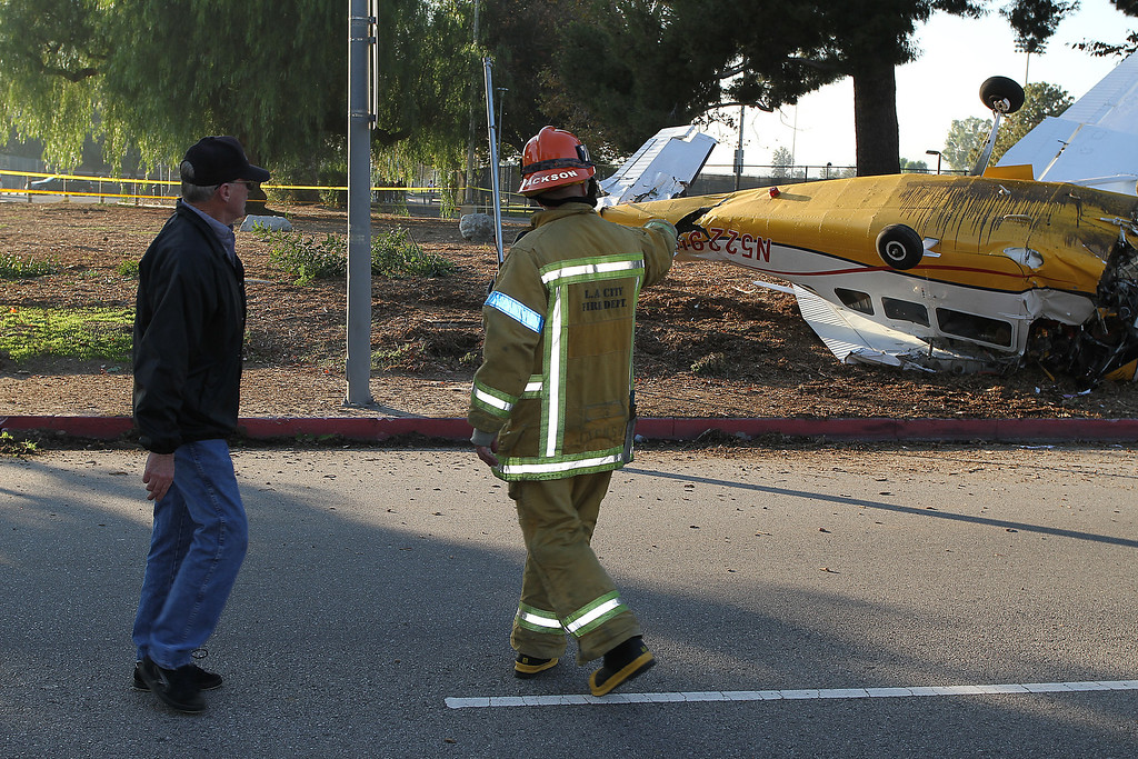 LAFD_AIRPLANE DOWN__44
