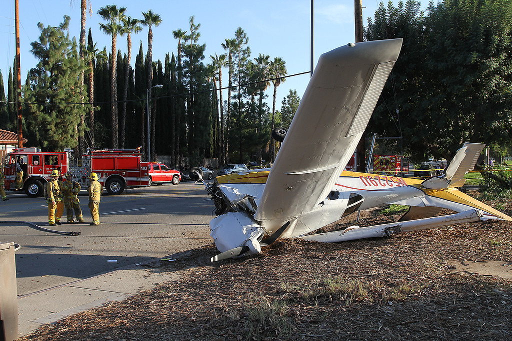 LAFD_AIRPLANE DOWN__54