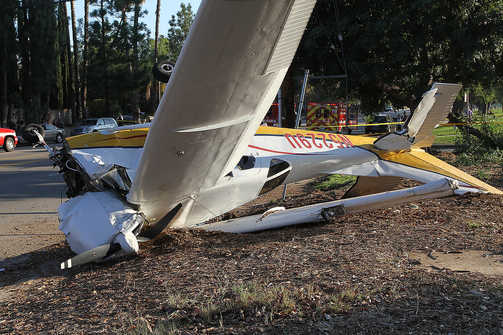LAFD_AIRPLANE DOWN__53