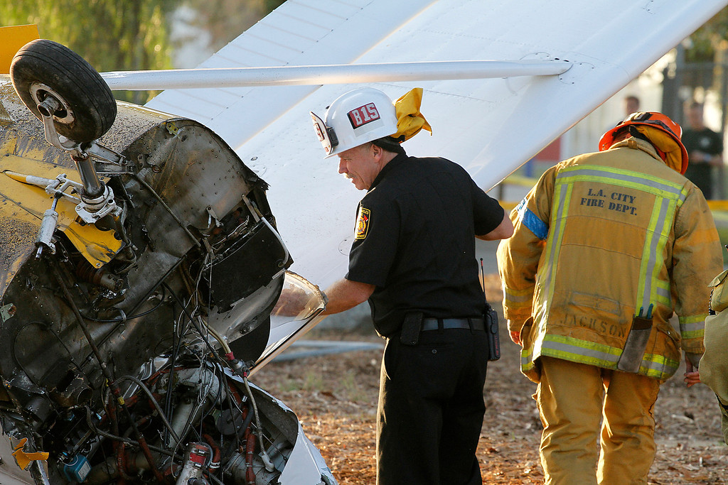LAFD_AIRPLANE DOWN__25