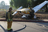 LAFD_AIRPLANE DOWN__57