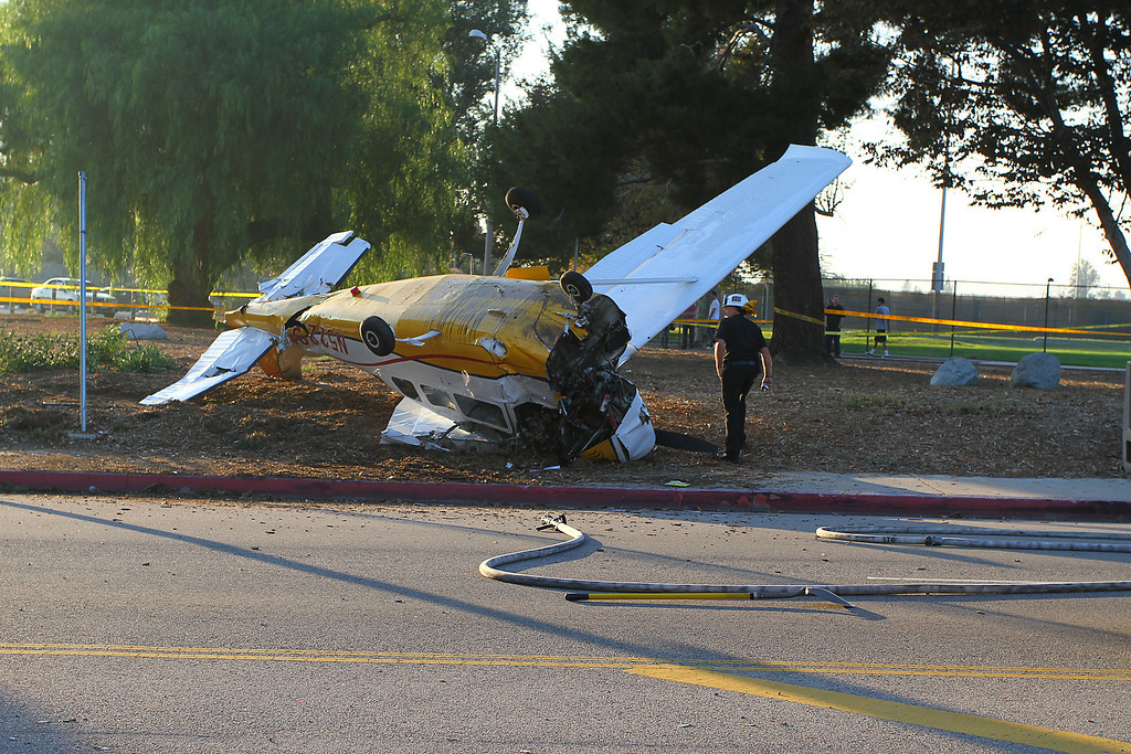 LAFD_AIRPLANE DOWN__31