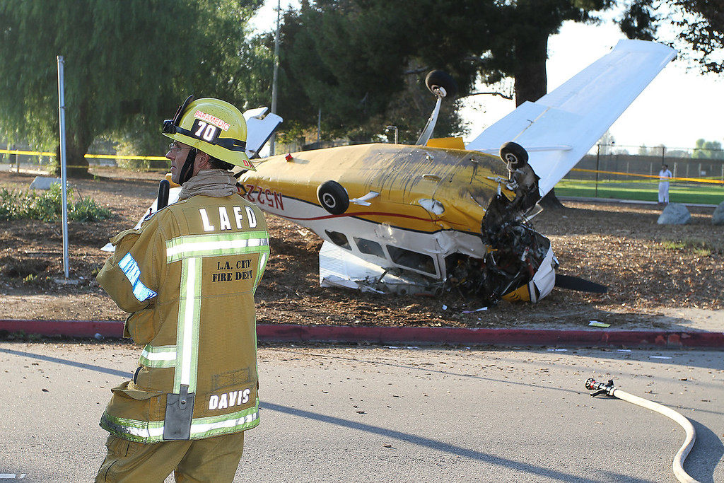 LAFD_AIRPLANE DOWN__46