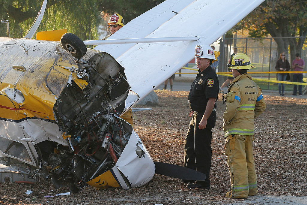 LAFD_AIRPLANE DOWN__22