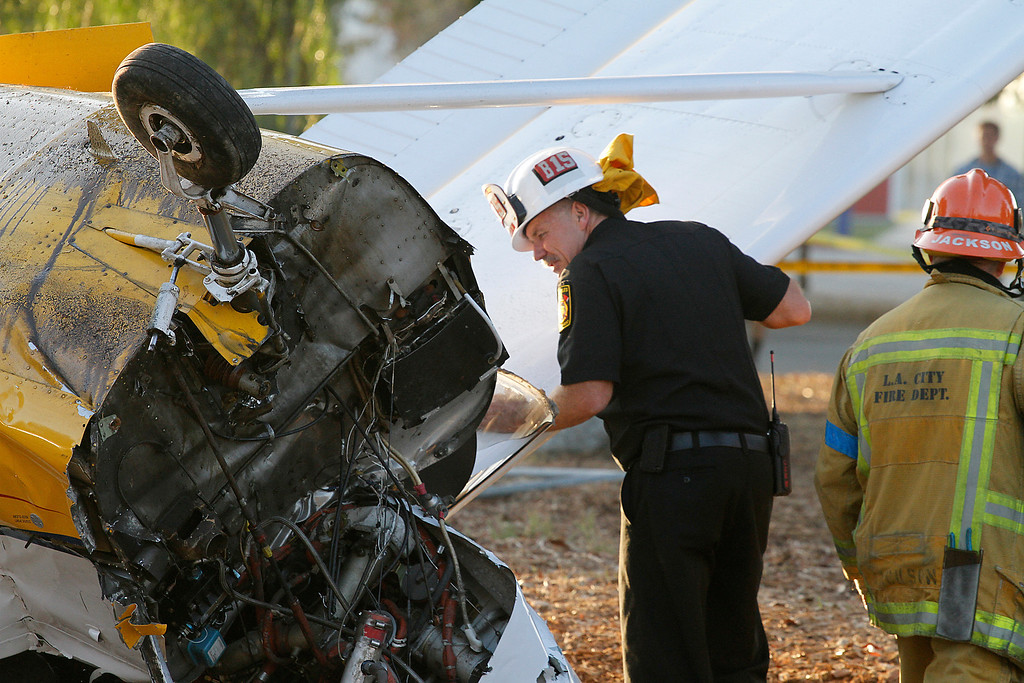 LAFD_AIRPLANE DOWN__27