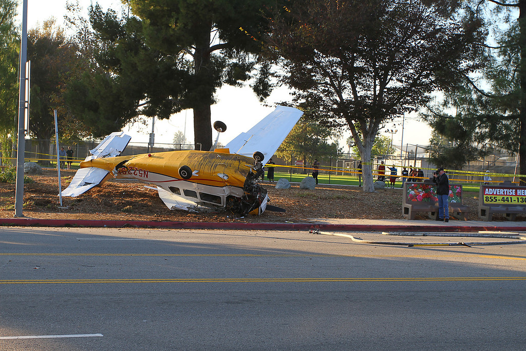 LAFD_AIRPLANE DOWN__34