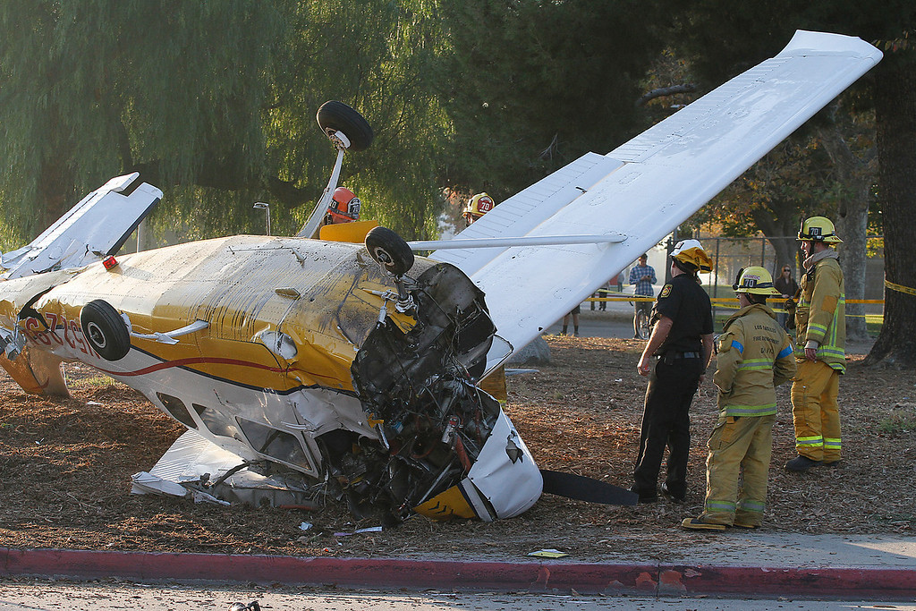 LAFD_AIRPLANE DOWN__18