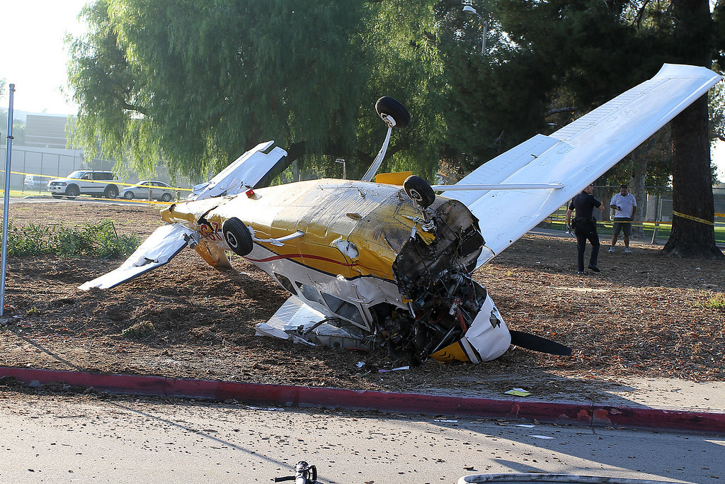 LAFD_AIRPLANE DOWN__58