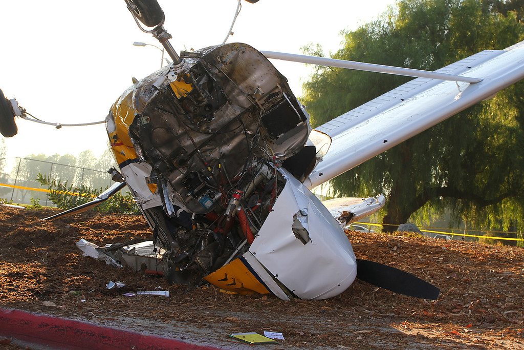 LAFD_AIRPLANE DOWN__42
