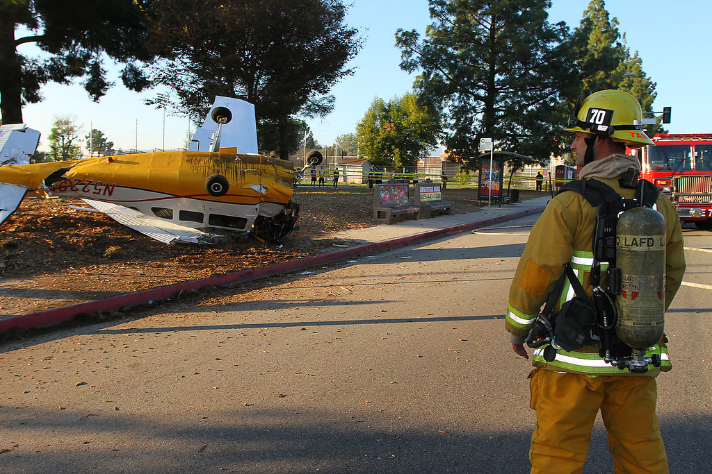 LAFD_AIRPLANE DOWN__37