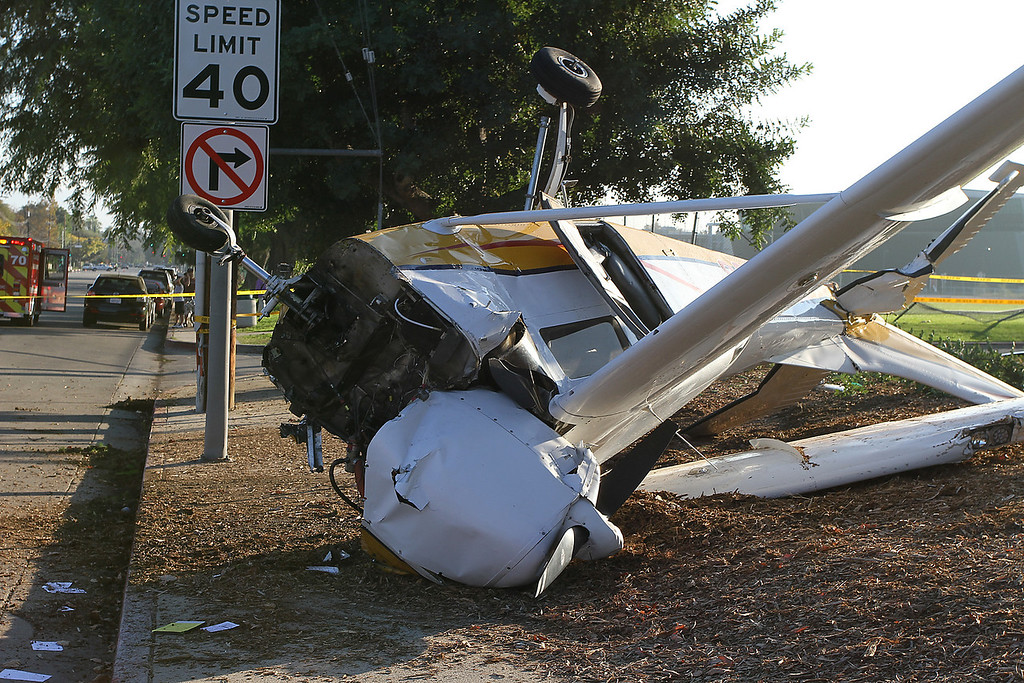 LAFD_AIRPLANE DOWN__52