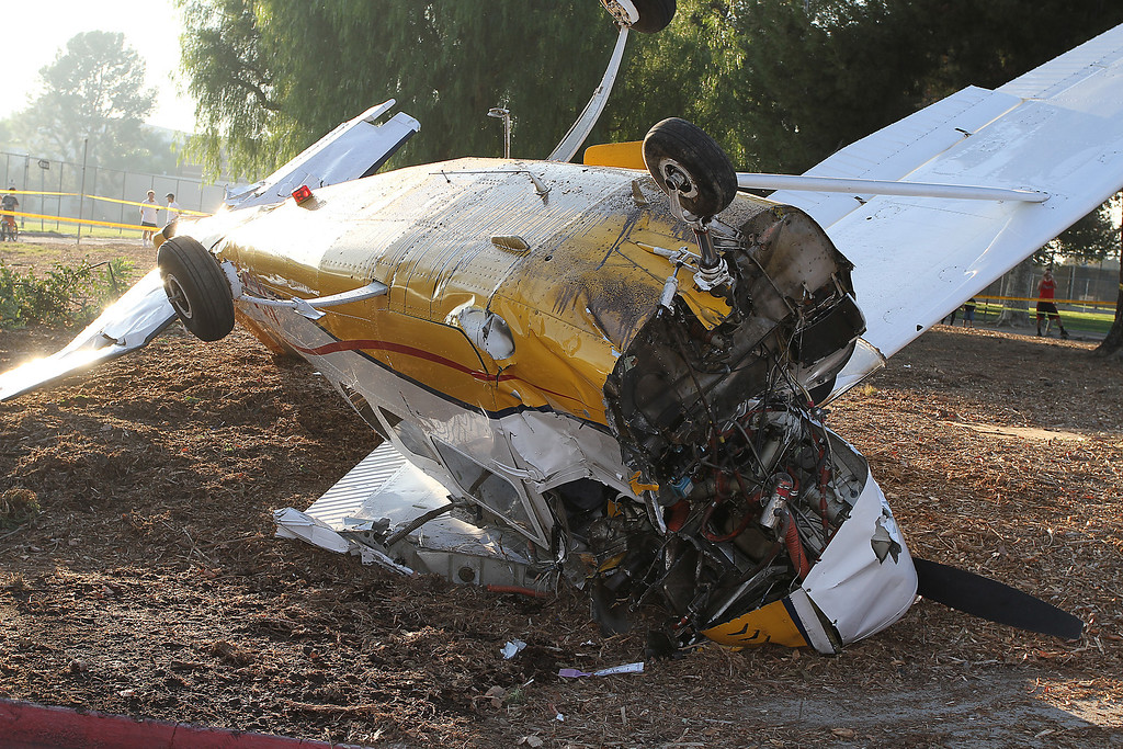 LAFD_AIRPLANE DOWN__43