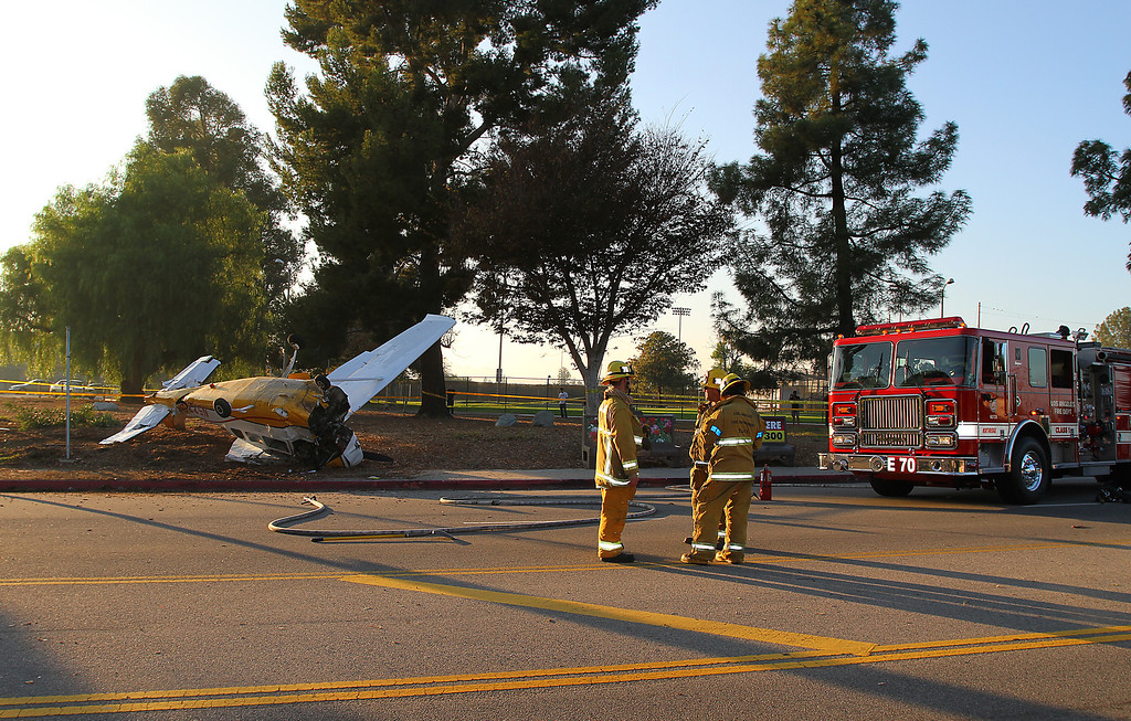 LAFD_AIRPLANE DOWN__33