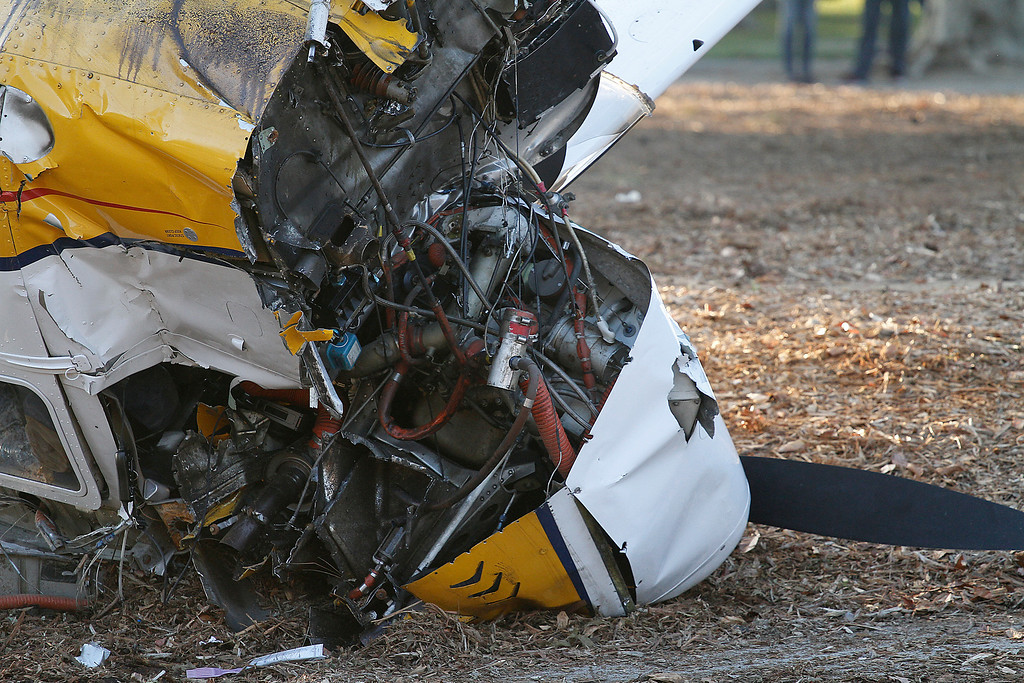 LAFD_AIRPLANE DOWN__30