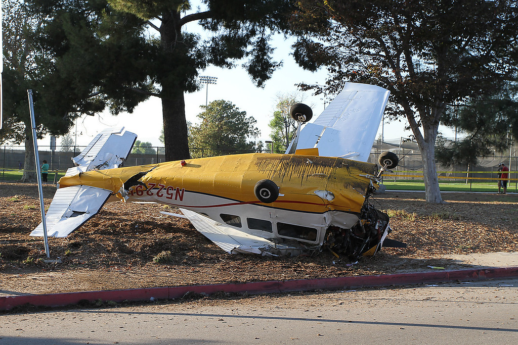 LAFD_AIRPLANE DOWN__60