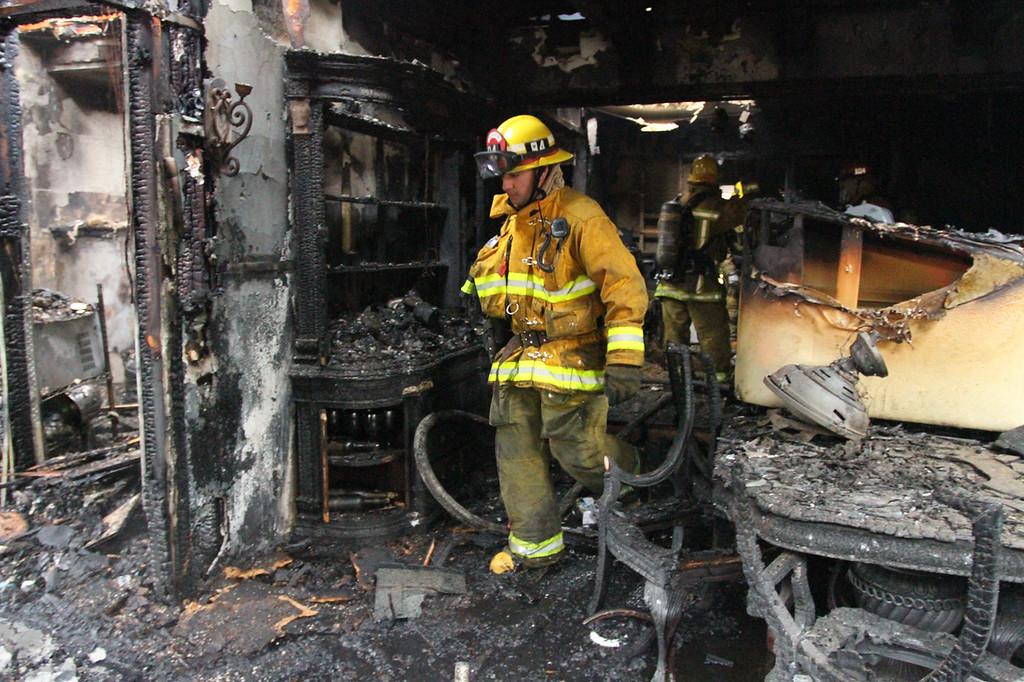 LAFD_STR FIRE_22401 BALTAR_144