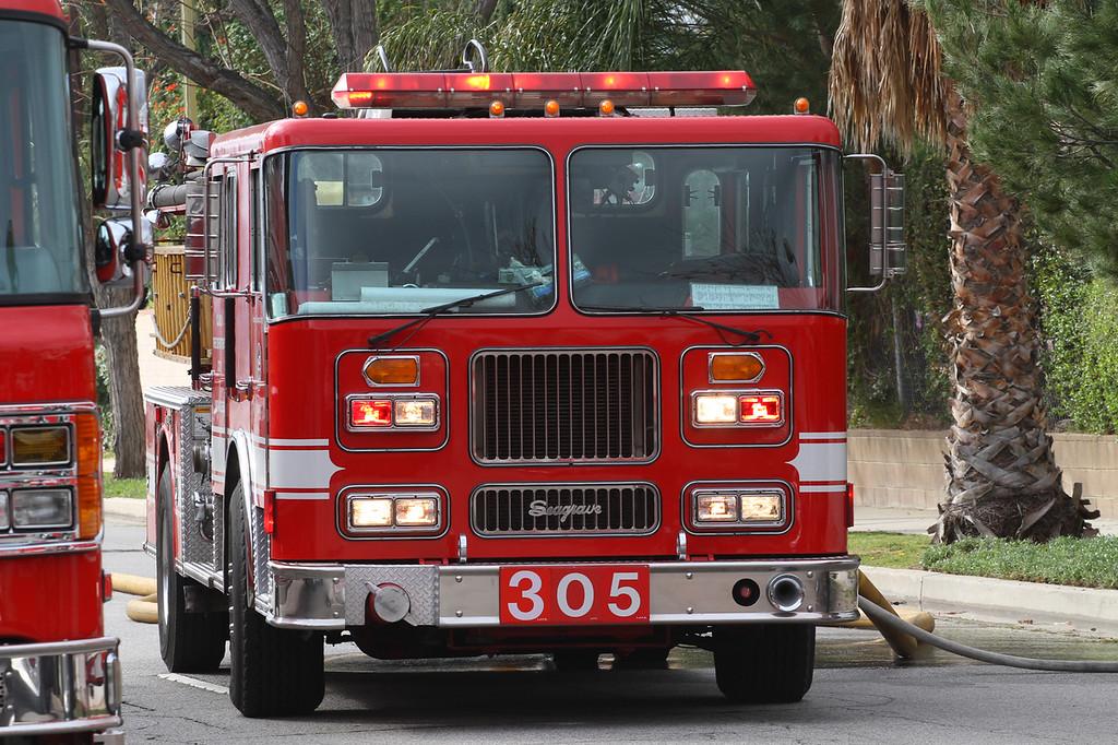 LAFD_STR FIRE_22401 BALTAR_243