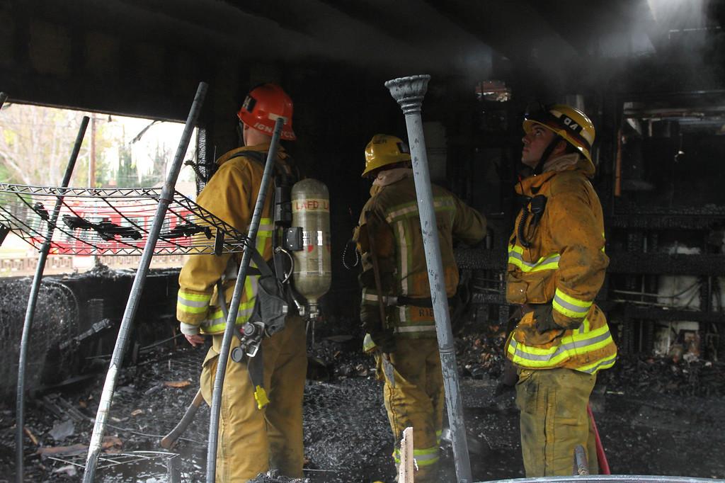 LAFD_STR FIRE_22401 BALTAR_129