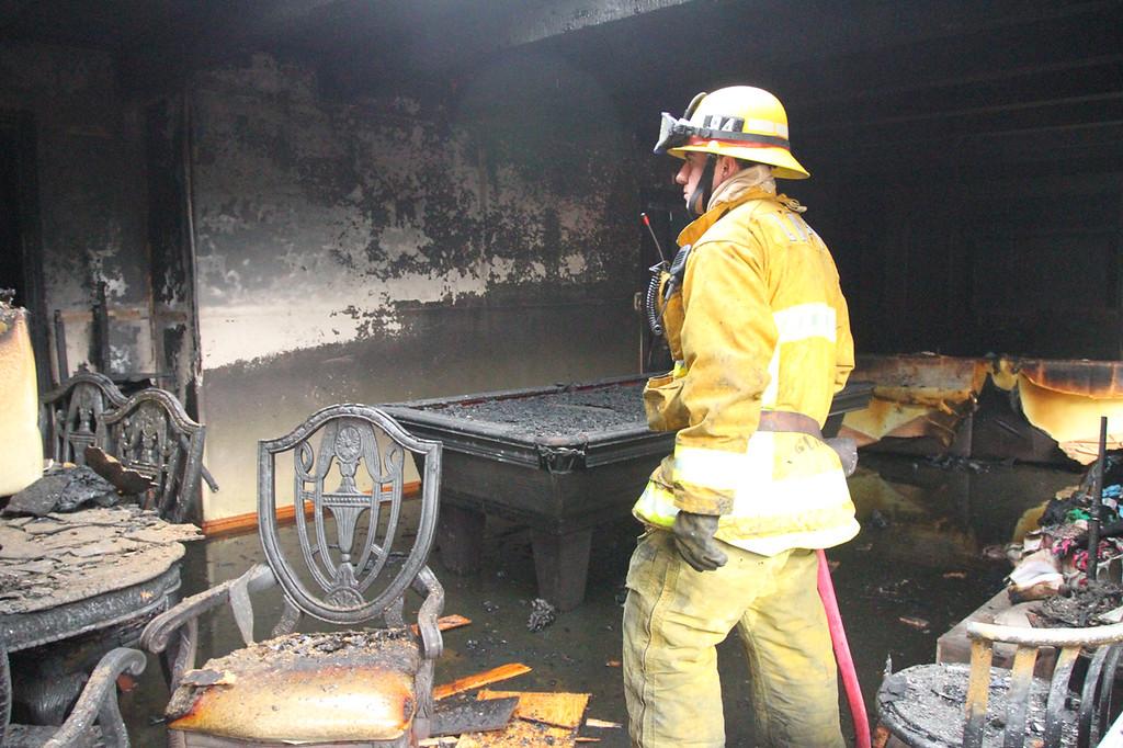 LAFD_STR FIRE_22401 BALTAR_142