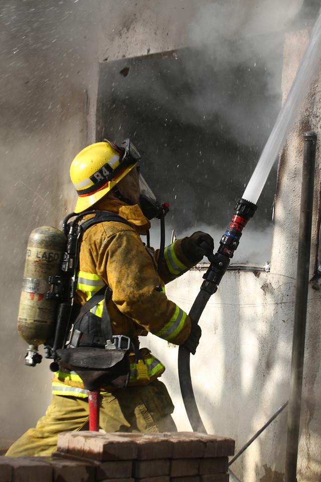 LAFD_STR FIRE_22401 BALTAR_006