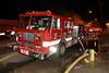 LAFD TITANIUM FIRE__015