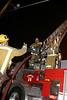 LAFD TITANIUM FIRE__064