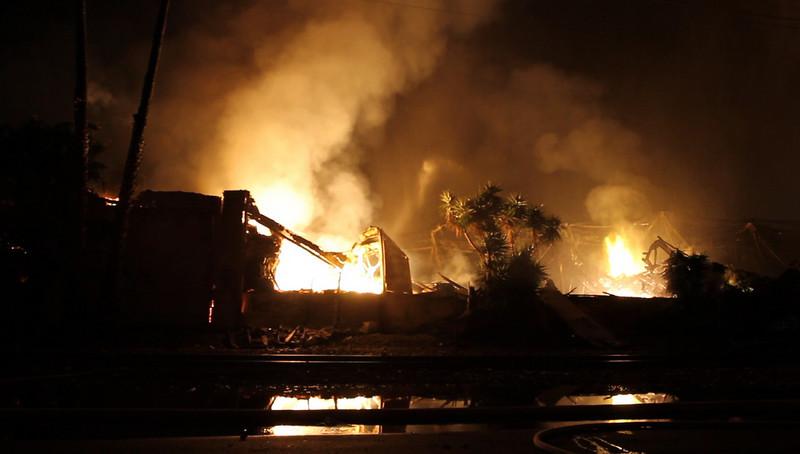LAFD TITANIUM FIRE__104