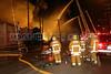 LAFD TITANIUM FIRE__017