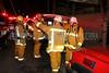 LAFD TITANIUM FIRE__018
