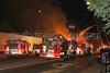 LAFD TITANIUM FIRE__016